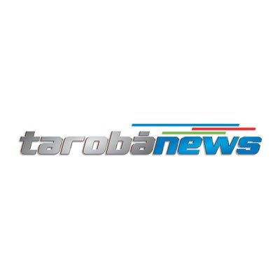 Ministério Público pede explicações da CMTU para aumento na taxa da coleta de lixo