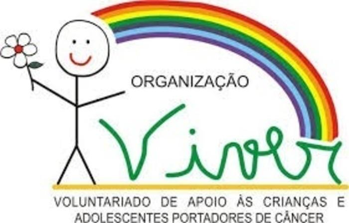 Solidariedade, coluna Thiago Nassif