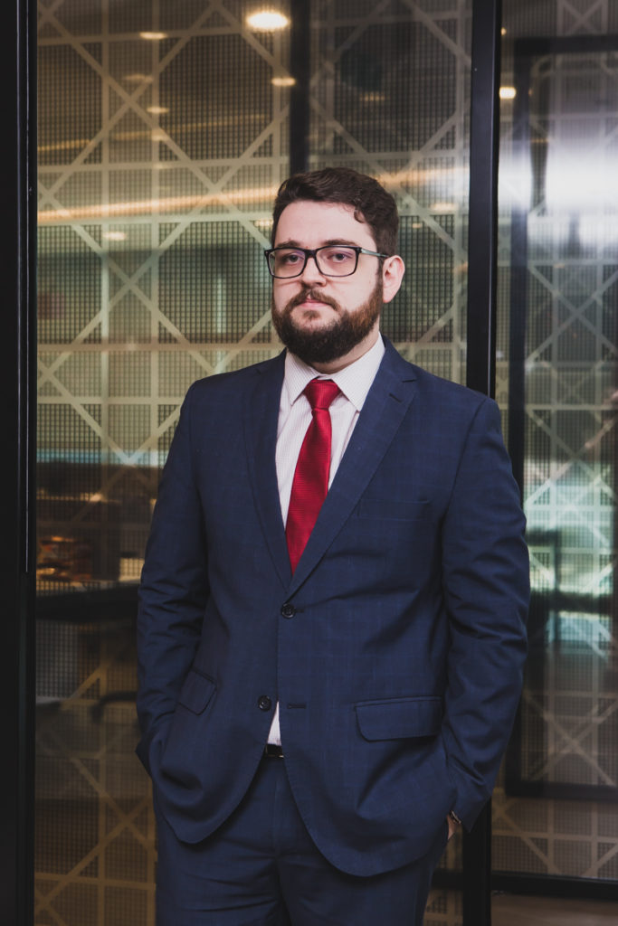 Valor Econômico entrevista sócio do Balera, Berbel & Mitne Advogados