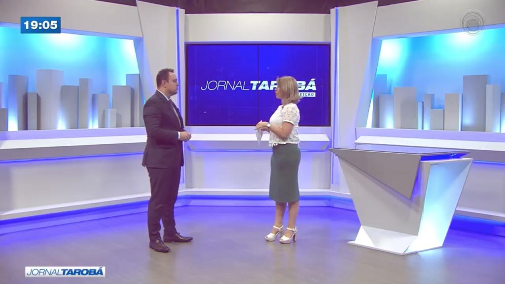 Thiago Napoli esclarece dúvidas sobre 'pente fino' nos benefícios do INSS