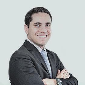 AGU ajuíza 395 ações regressivas para recuperar R$ 173 milhões para o INSS