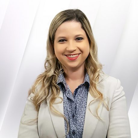 Advogada Manuela Tucunduva esclarece questões pertinentes à Reforma Trabalhista e Contribuição Sindical em entrevista à CBN