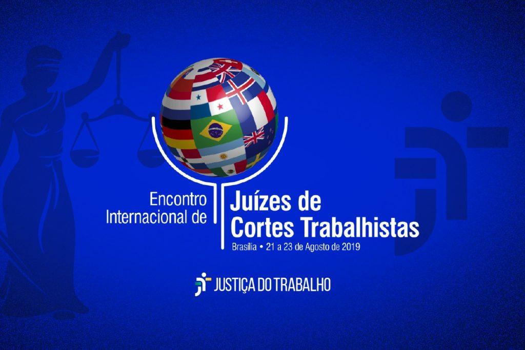 Balera, Berbel & Mitne participa de Encontro Internacional dos Juízes de Cortes Trabalhistas