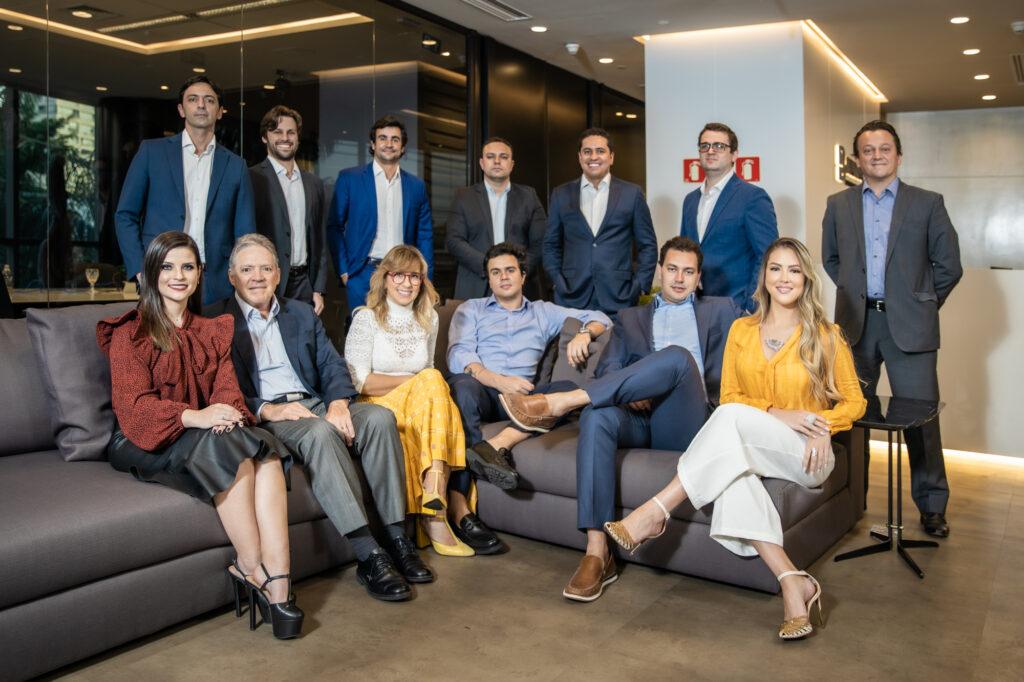 Balera, Berbel & Mitne Advogados se consolidou como o Maior Escritório Previdenciário do Brasil